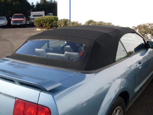 c2005-Mustang-009