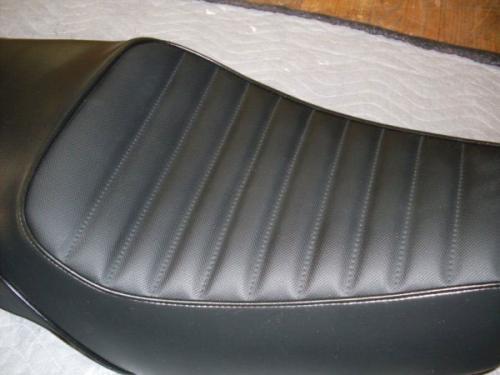 m001.06.2009-005